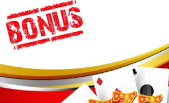Bonus yang Bisa Diperoleh dari Agen Judi Online